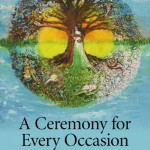Review: A Ceremony for Every Occasion