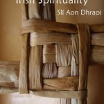 Review: A Practical Guide to Irish Spirituality