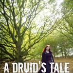 Review: A Druid's Tale