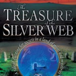 Review: The Treasure of the Silver Web