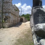 Tales of Anatolia: From Hekatesia to Aphrodisias, Part 2 - July 2012