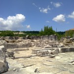Tales of Anatolia: From Hekatesia to Aphrodisias, Part 1 - July 2012