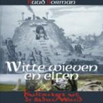 Recensie: Witte wieven en elfen