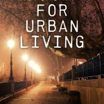 Review: Traditional Witchcraft for Urban Living