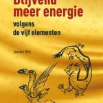 Recensie: Blijvend meer energie volgens de vijf elementen