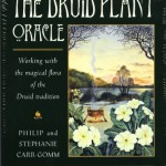 Review: The Druid Plant Oracle