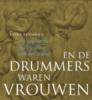 Recensie: En de drummers waren vrouwen