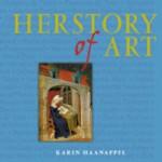 Recensie: Her-story of Art
