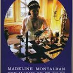 Review: Madeline Montalban, the Magus of St. Giles