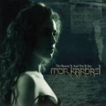 Music Review: 'The Beauty and the Sea' Mor Karbasi