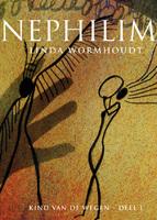 Voorkant van het boek Nephilim