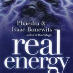 Review: Real Energy