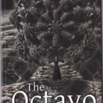 Review: The Octavo - Peter J. Carroll