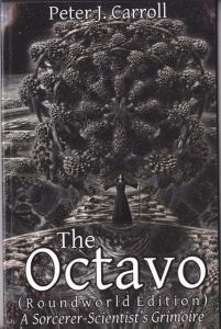 Cover of the book The Octavo
