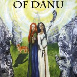 Review: The Daughters of Danu