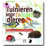 Recensie: Tuinieren voor (wilde) dieren