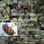 Recensie: Eten en drinken met wilde planten