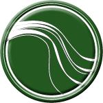 Logo rubriek 'Gedachten' in Wiccan Rede Online Magazine