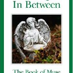 Review: The Angels in Between