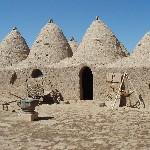 Harran: Last Refuge of Classical Paganism - part III - photo gallery
