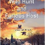 Review: Wild Hunt and Furious Host