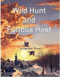 Wild_Hunt_and_Furious_Host