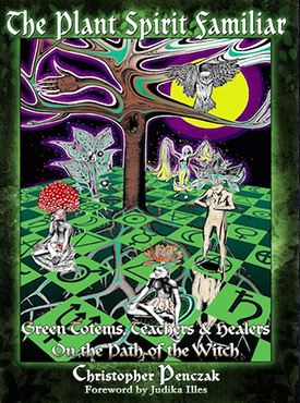 book cover_plant-spirit Penczak
