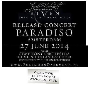 JyotiVerhoeff2014-Paradiso-Banner-Square2