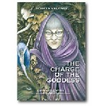 Review: The Charge of the Goddess. Expanded edition