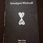 Review: Apocalyptic Witchcraft