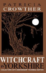 Witchcraft in Yorkshire