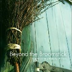 Reviews: Beyond the Broomstick