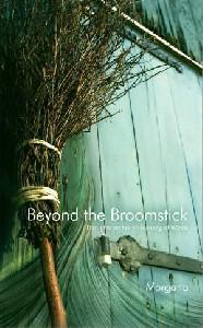 broomstick_large