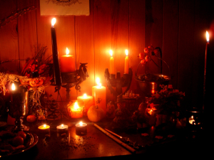 magic_raven_samhain_altar_2013___6_by_wilhelmine-d6tuhk6