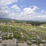 Tales of Anatolia – from Ankara to Hattuşa and the Hittites – part 2