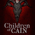 Review: Children of Cain
