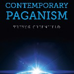 Review: Essays in Contemporary Paganism