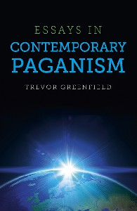 Cover Essays in Contemporary Paganism