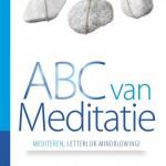 Recensie: ABC van Meditatie