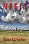 Recensie: Magia, de weg van de magiër