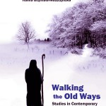 Review: Walking the Old Ways