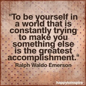 individuality-quotes-2