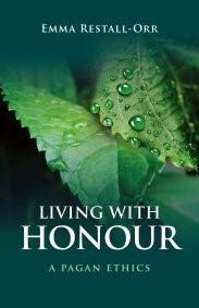Restall Orr Honour