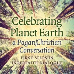 Review: Celebrating Planet Earth