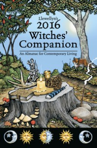 2016_Witches_companion_cover