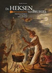 De_heksen_van_bruegel_Vervoort_cover