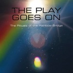 Review: The Play Goes On
