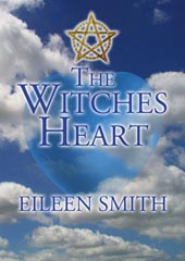 The Witches Heart
