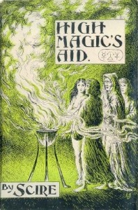 High-Magic-s-Aid