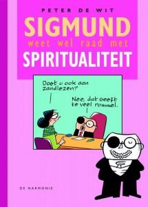 Sigmund_weet_wel_raad